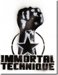 Immortal_Technique_by_Hardlie